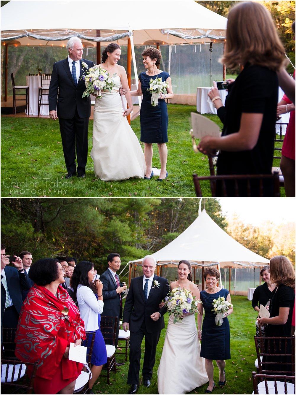 Arrows_Restaurant_Ogunquit_Maine_Wedding_0049