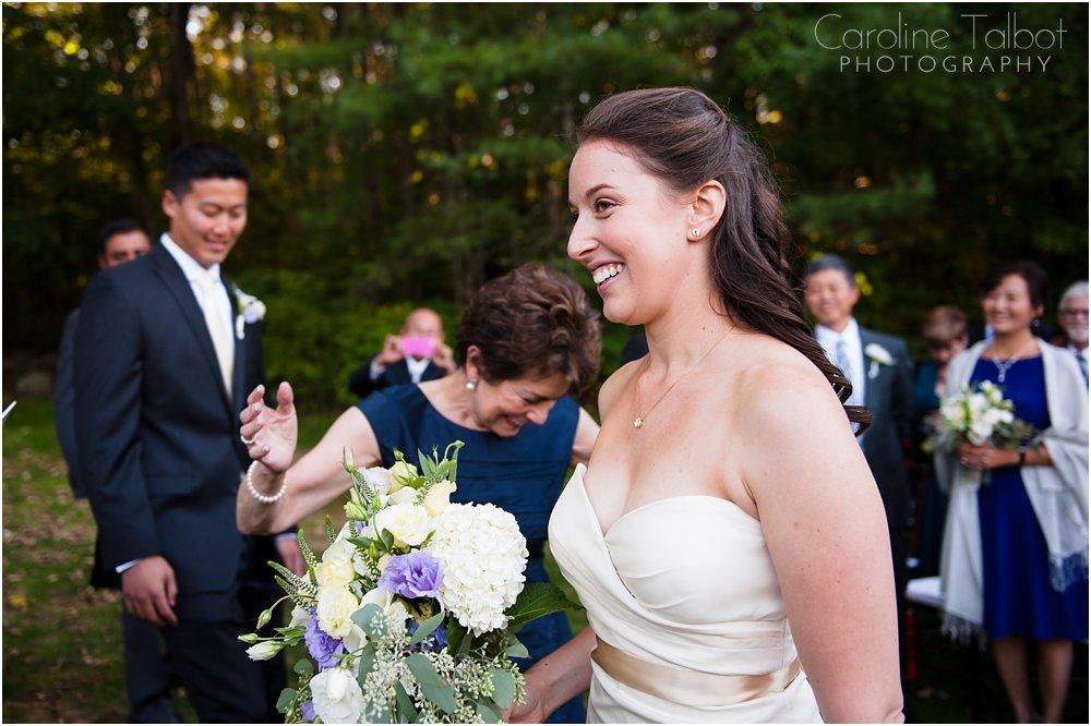 Arrows_Restaurant_Ogunquit_Maine_Wedding_0051