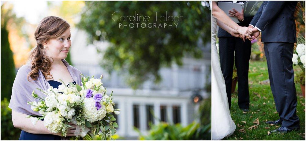 Arrows_Restaurant_Ogunquit_Maine_Wedding_0052