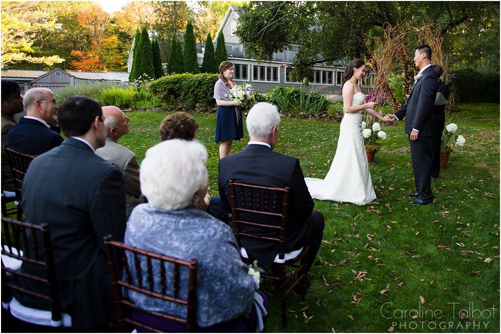 Arrows_Restaurant_Ogunquit_Maine_Wedding_0057
