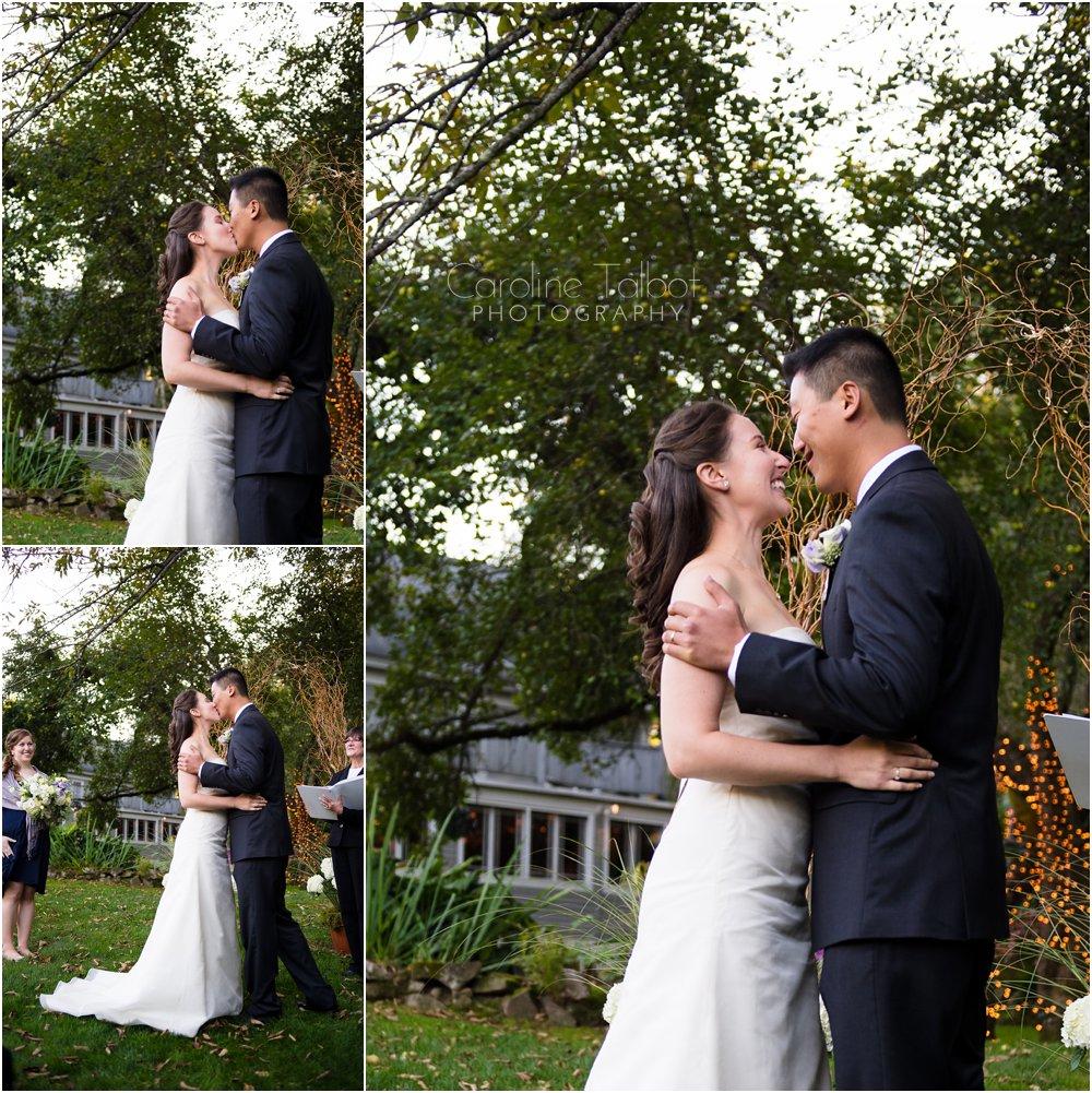 Arrows_Restaurant_Ogunquit_Maine_Wedding_0062