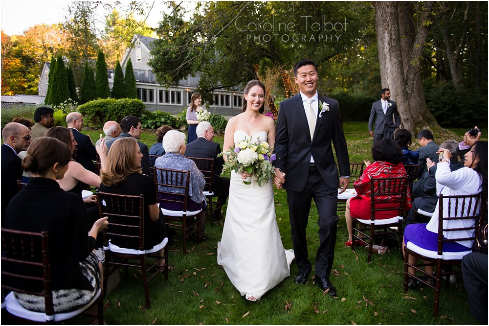 Arrows_Restaurant_Ogunquit_Maine_Wedding_0065