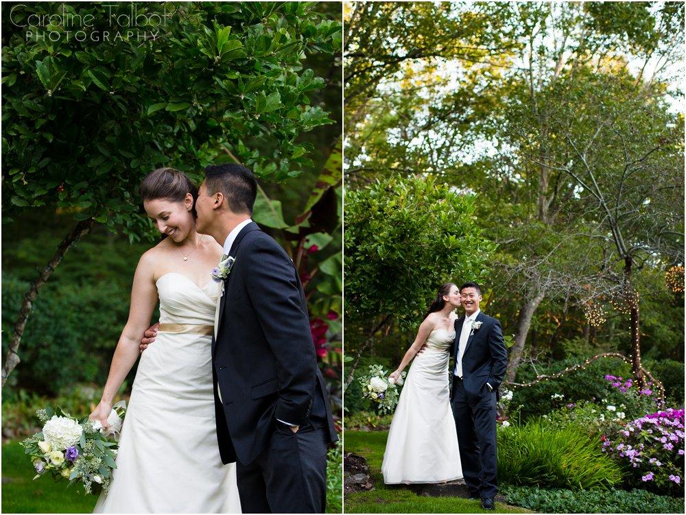 Arrows_Restaurant_Ogunquit_Maine_Wedding_0068