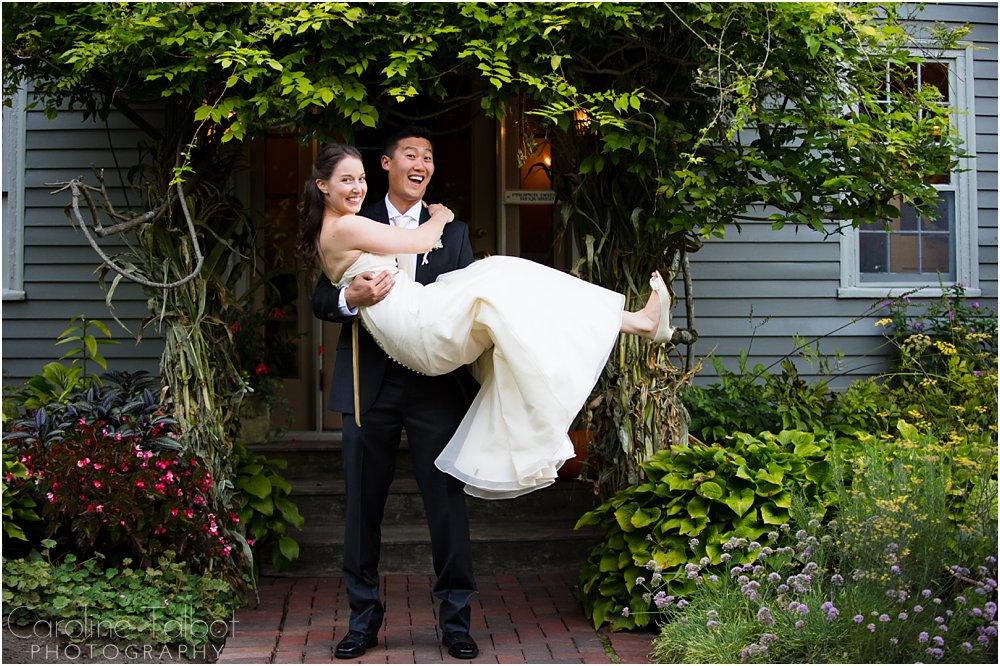 Arrows_Restaurant_Ogunquit_Maine_Wedding_0074