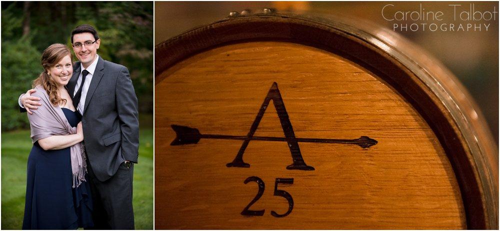 Arrows_Restaurant_Ogunquit_Maine_Wedding_0077