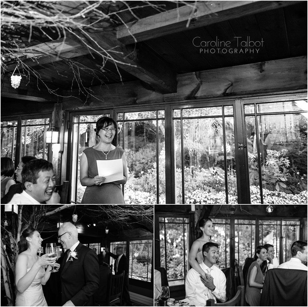Arrows_Restaurant_Ogunquit_Maine_Wedding_0080
