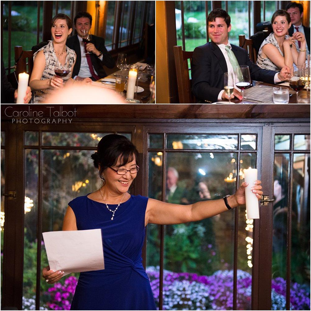 Arrows_Restaurant_Ogunquit_Maine_Wedding_0083