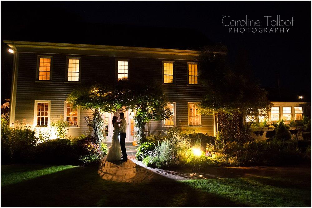 Arrows_Restaurant_Ogunquit_Maine_Wedding_0085