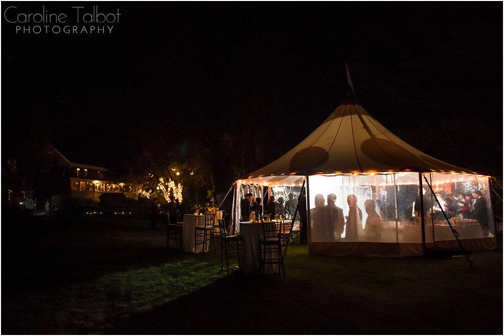 Arrows_Restaurant_Ogunquit_Maine_Wedding_0087