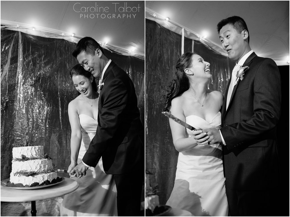 Arrows_Restaurant_Ogunquit_Maine_Wedding_0095