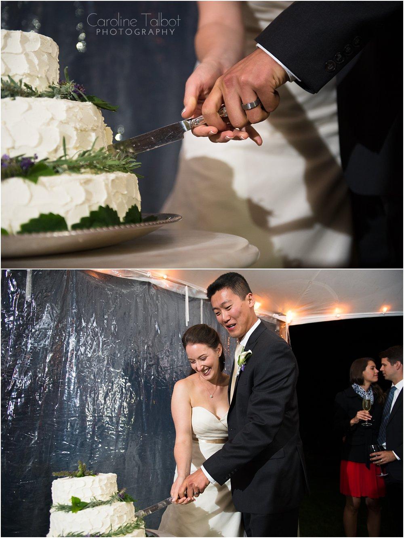 Arrows_Restaurant_Ogunquit_Maine_Wedding_0096