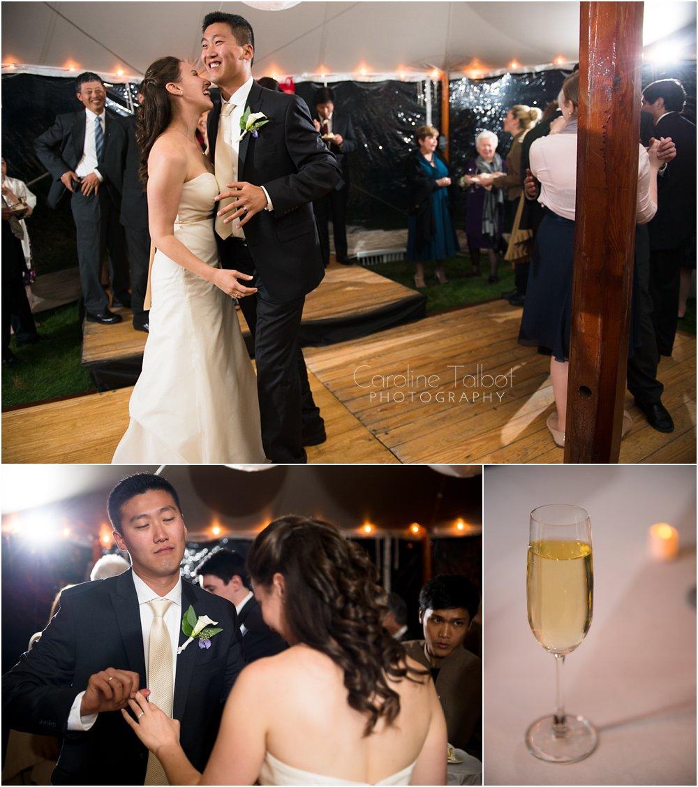 Arrows_Restaurant_Ogunquit_Maine_Wedding_0097