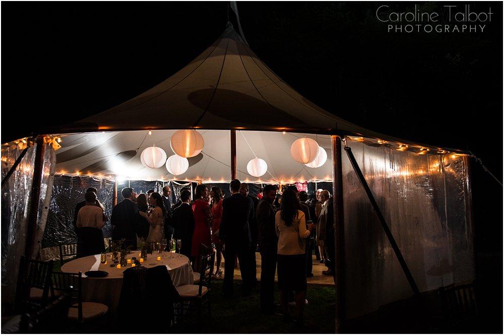 Arrows_Restaurant_Ogunquit_Maine_Wedding_0099
