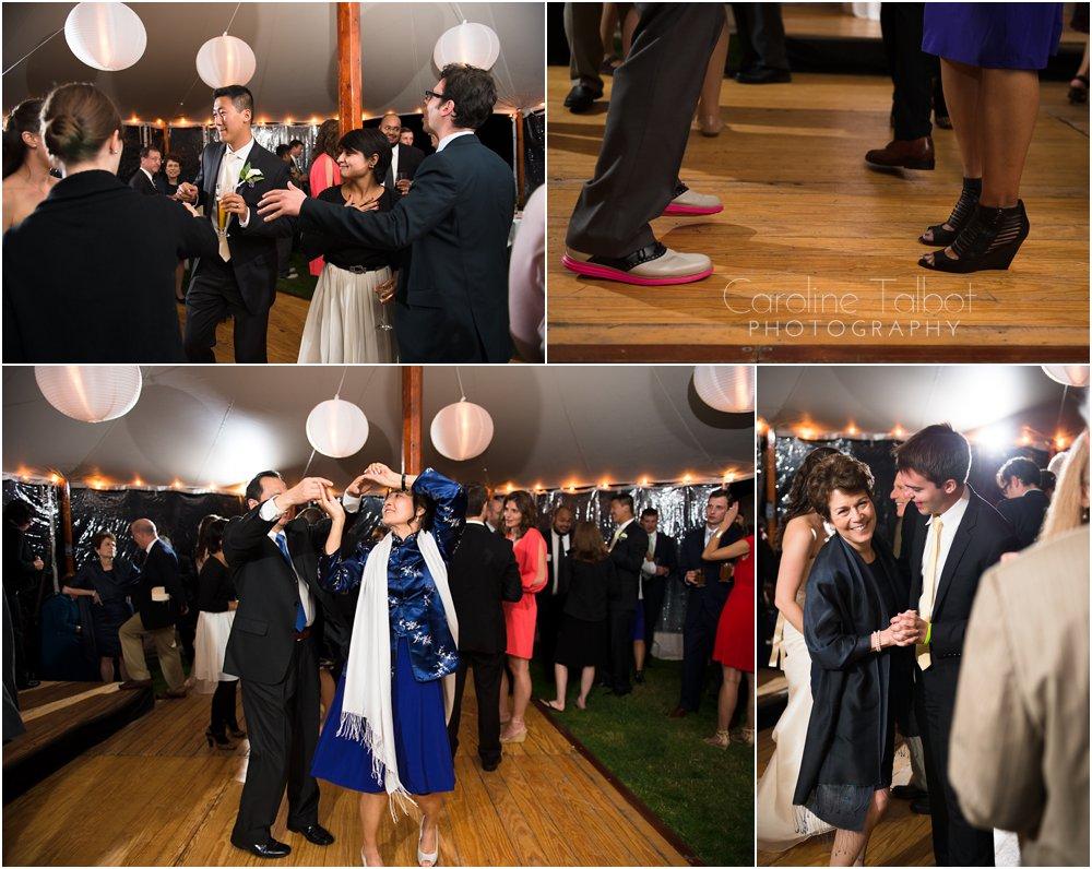 Arrows_Restaurant_Ogunquit_Maine_Wedding_0103