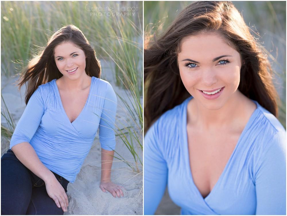 Duxbury_Beach_Senior_Portrait_0002