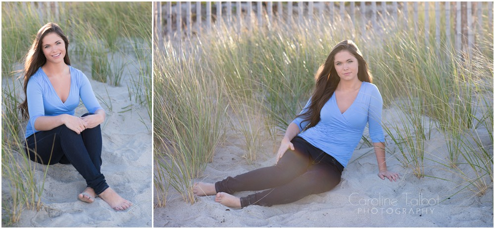 Duxbury_Beach_Senior_Portrait_0003