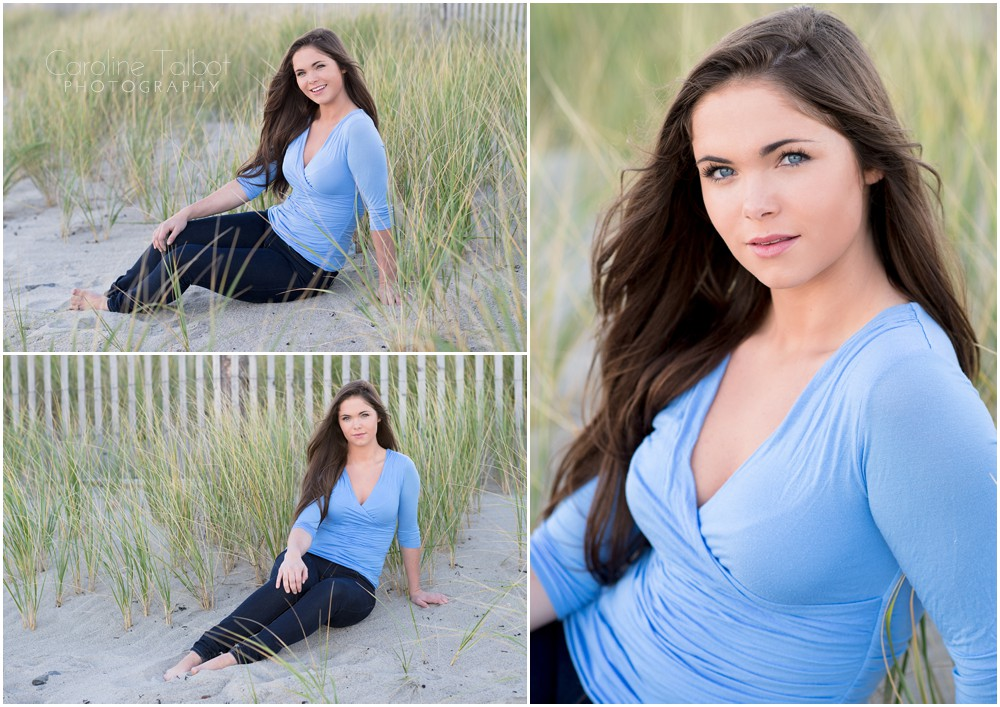 Duxbury_Beach_Senior_Portrait_0004