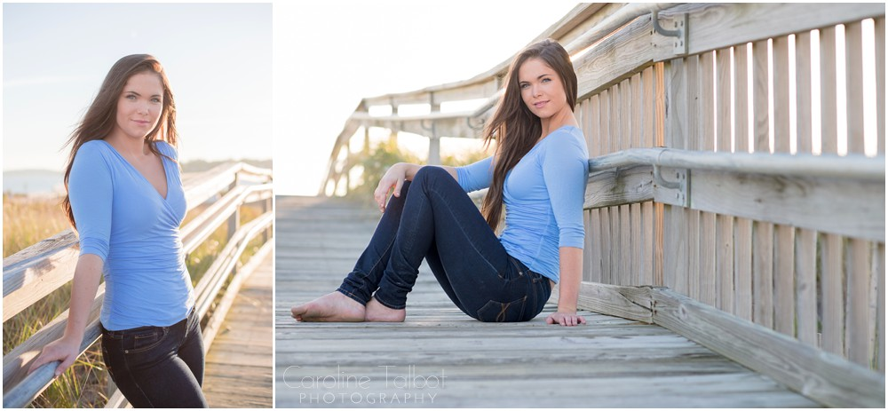 Duxbury_Beach_Senior_Portrait_0005