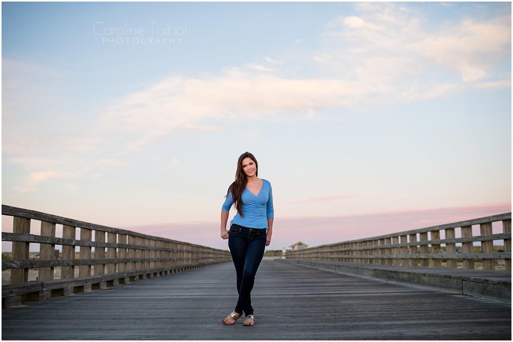 Duxbury_Beach_Senior_Portrait_0007