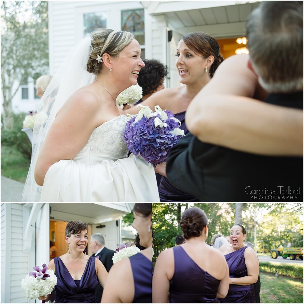 Lighthouse_Inn_Wedding_Cape_Cod_0034