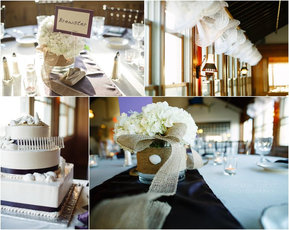 Lighthouse_Inn_Wedding_Cape_Cod_0036