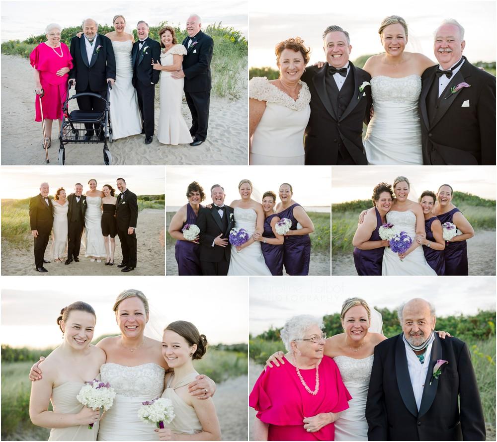 Lighthouse_Inn_Wedding_Cape_Cod_0037