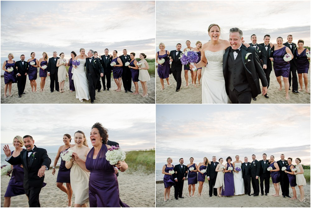 Lighthouse_Inn_Wedding_Cape_Cod_0038