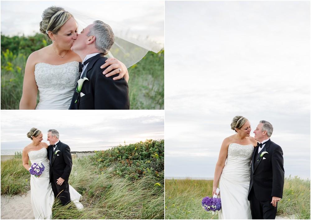 Lighthouse_Inn_Wedding_Cape_Cod_0039