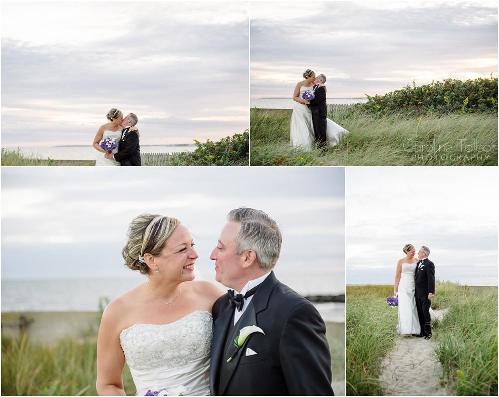 Lighthouse_Inn_Wedding_Cape_Cod_0040