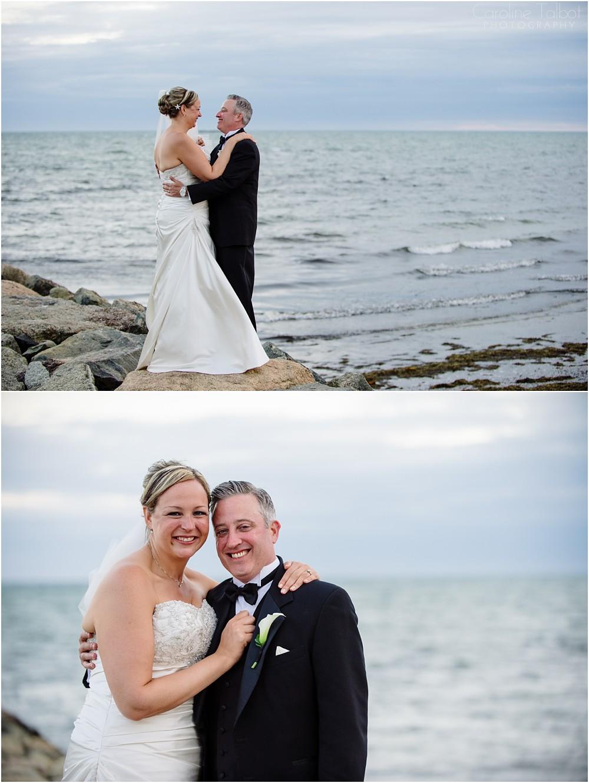 Lighthouse_Inn_Wedding_Cape_Cod_0041