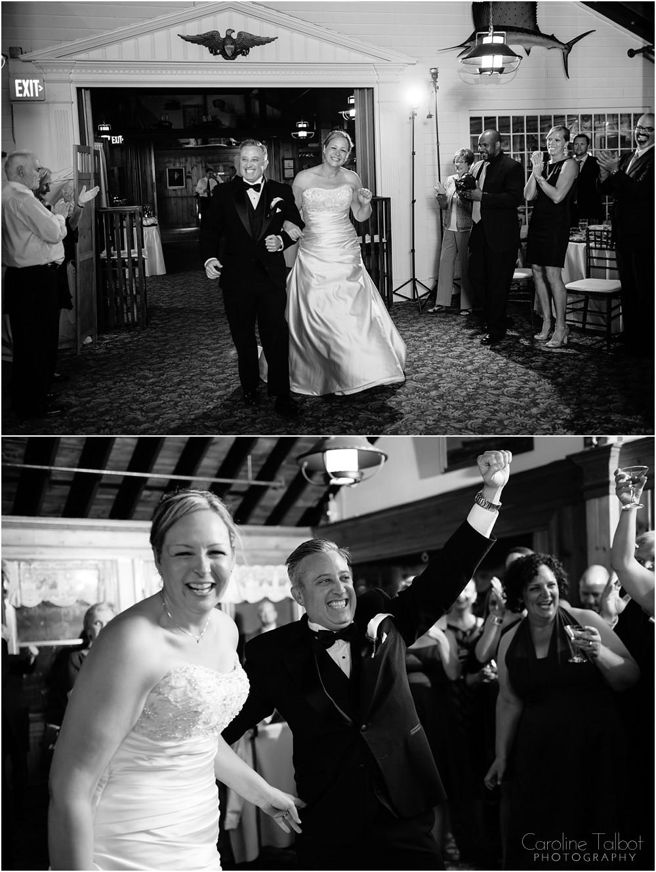 Lighthouse_Inn_Wedding_Cape_Cod_0043