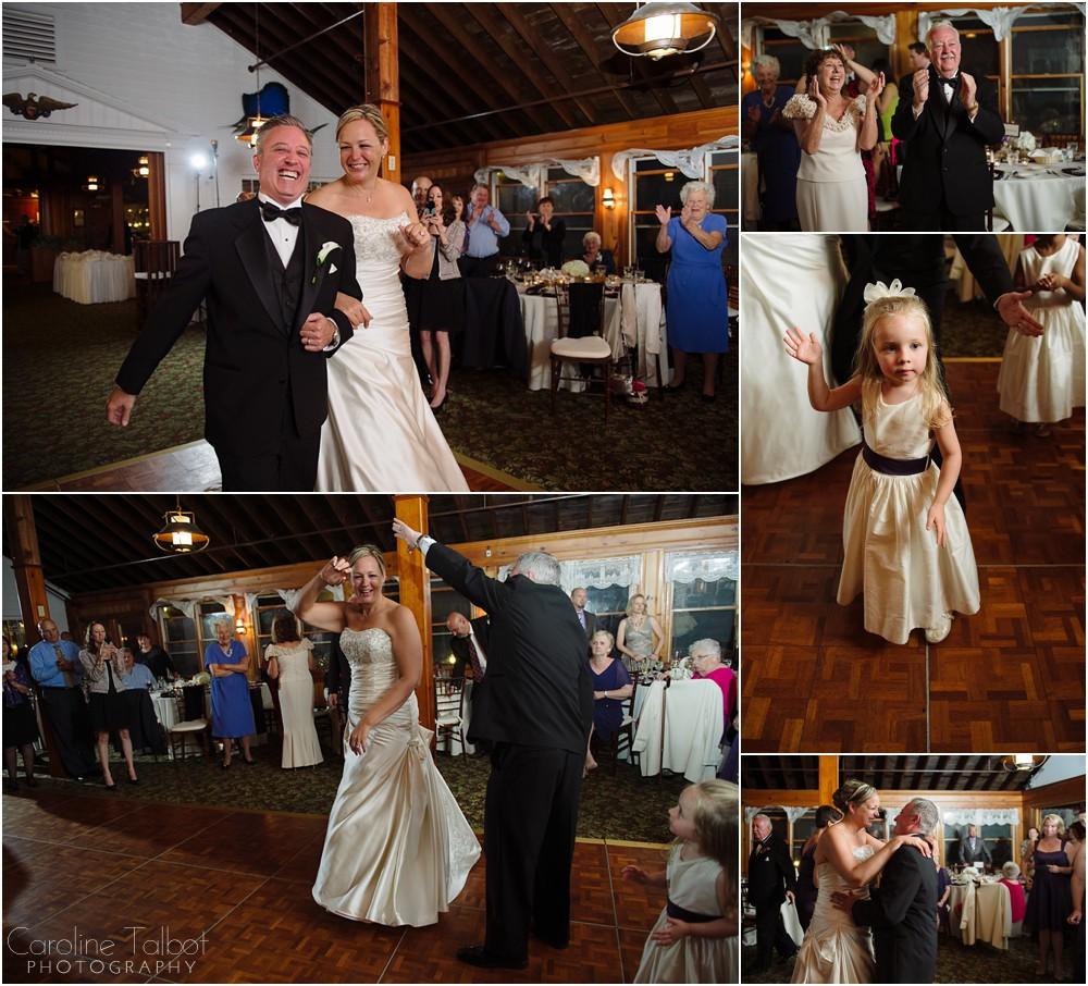 Lighthouse_Inn_Wedding_Cape_Cod_0044