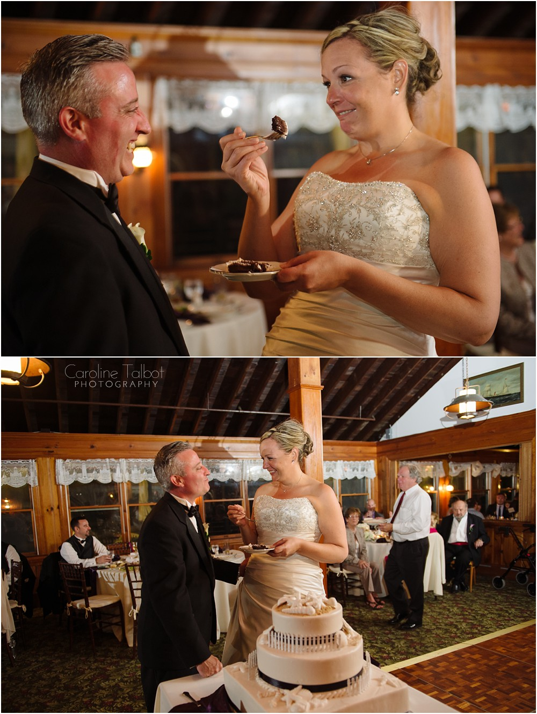 Lighthouse_Inn_Wedding_Cape_Cod_0049