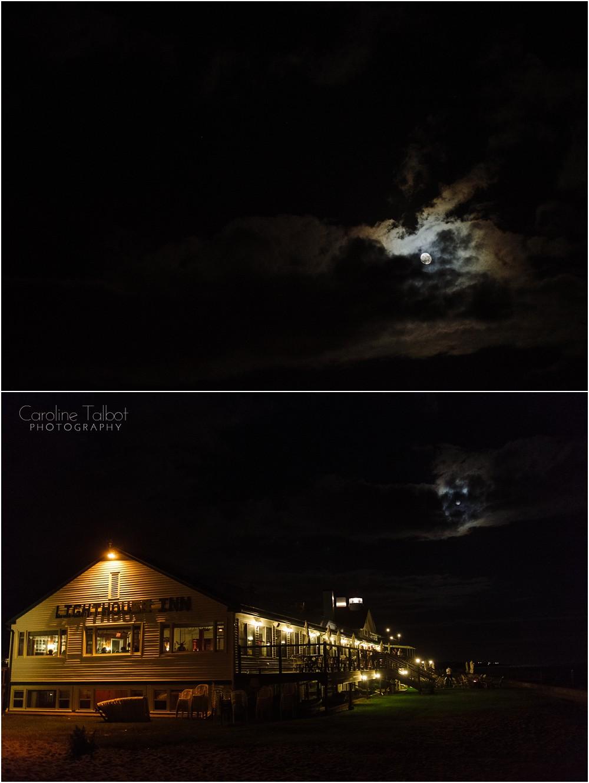 Lighthouse_Inn_Wedding_Cape_Cod_0059