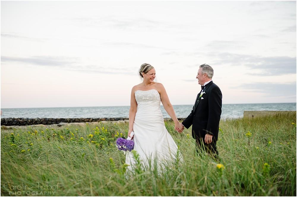 Lighthouse_Inn_Wedding_Cape_Cod_0060