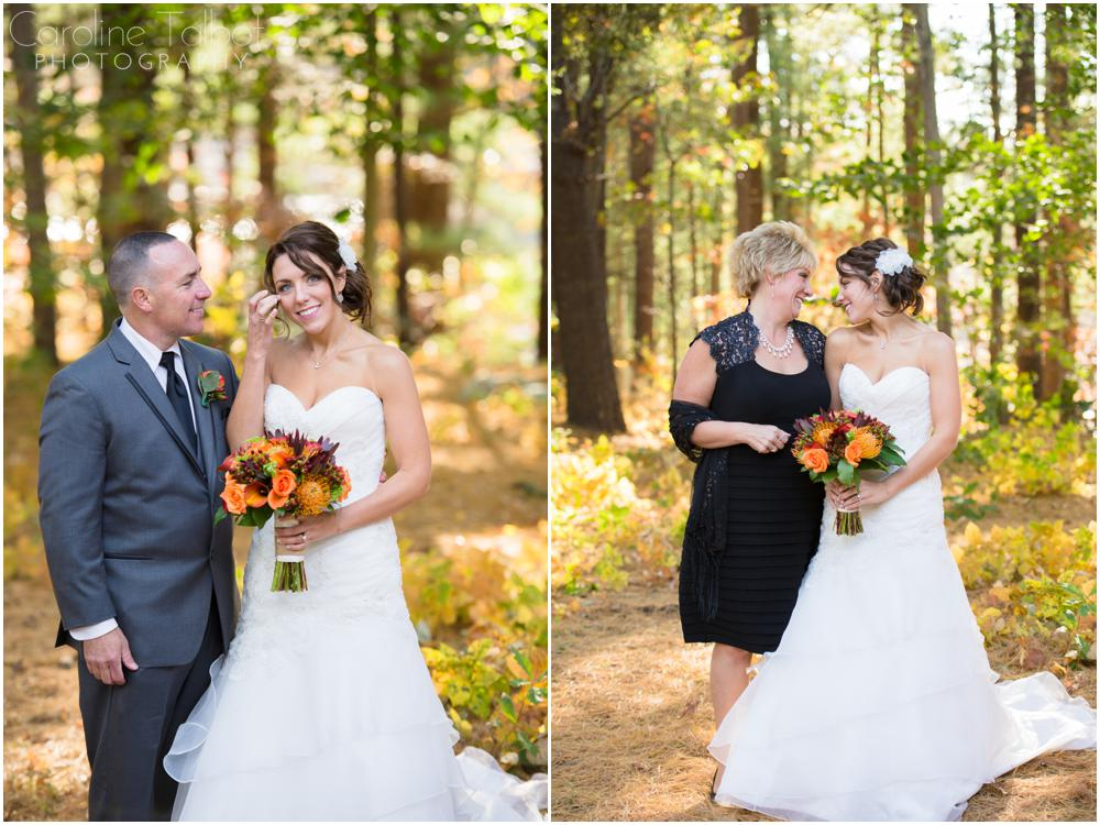 Camp_Kiwanee_Wedding_0039