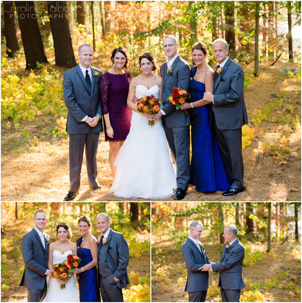 Camp_Kiwanee_Wedding_0041