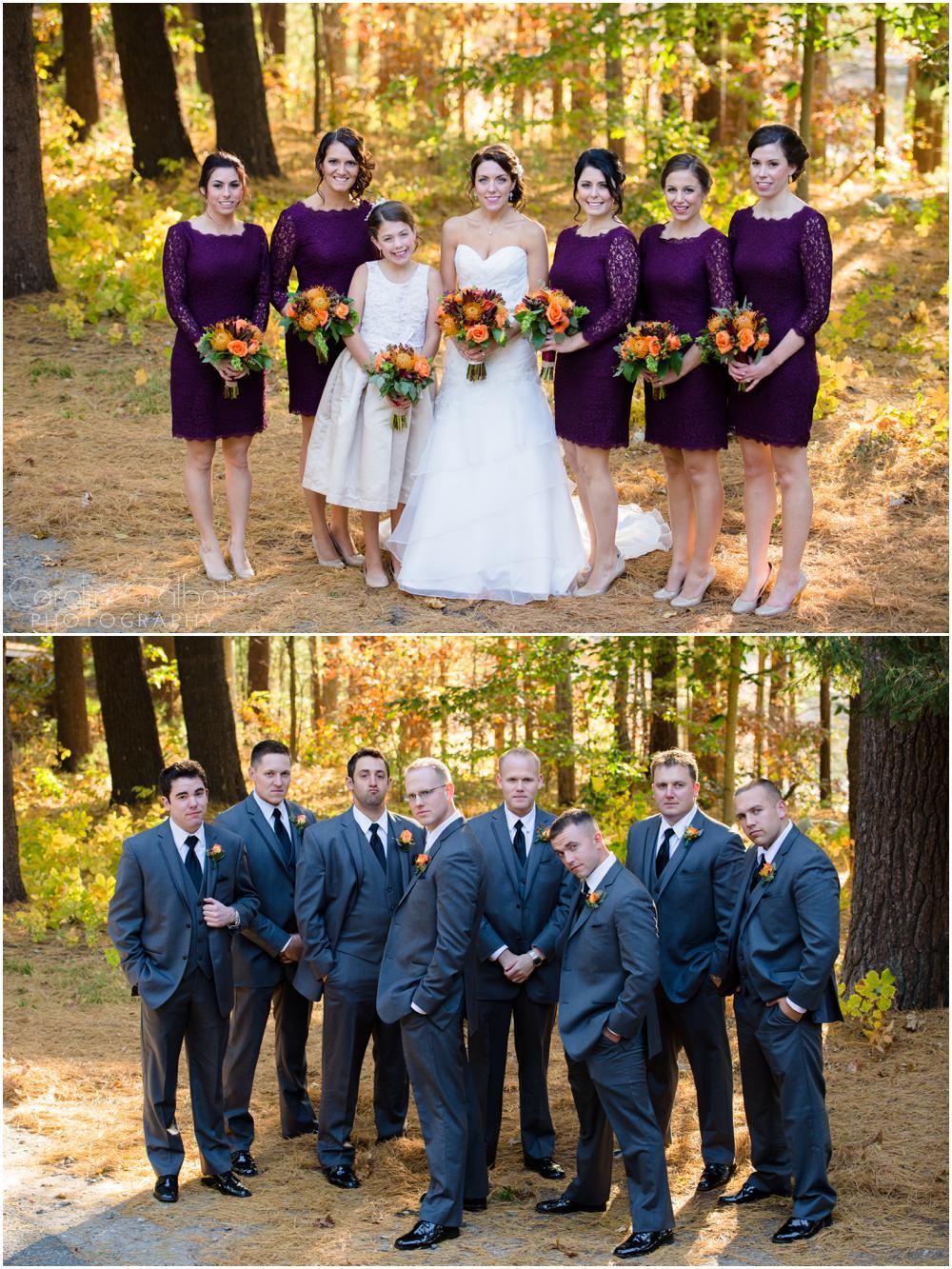 Camp_Kiwanee_Wedding_0042