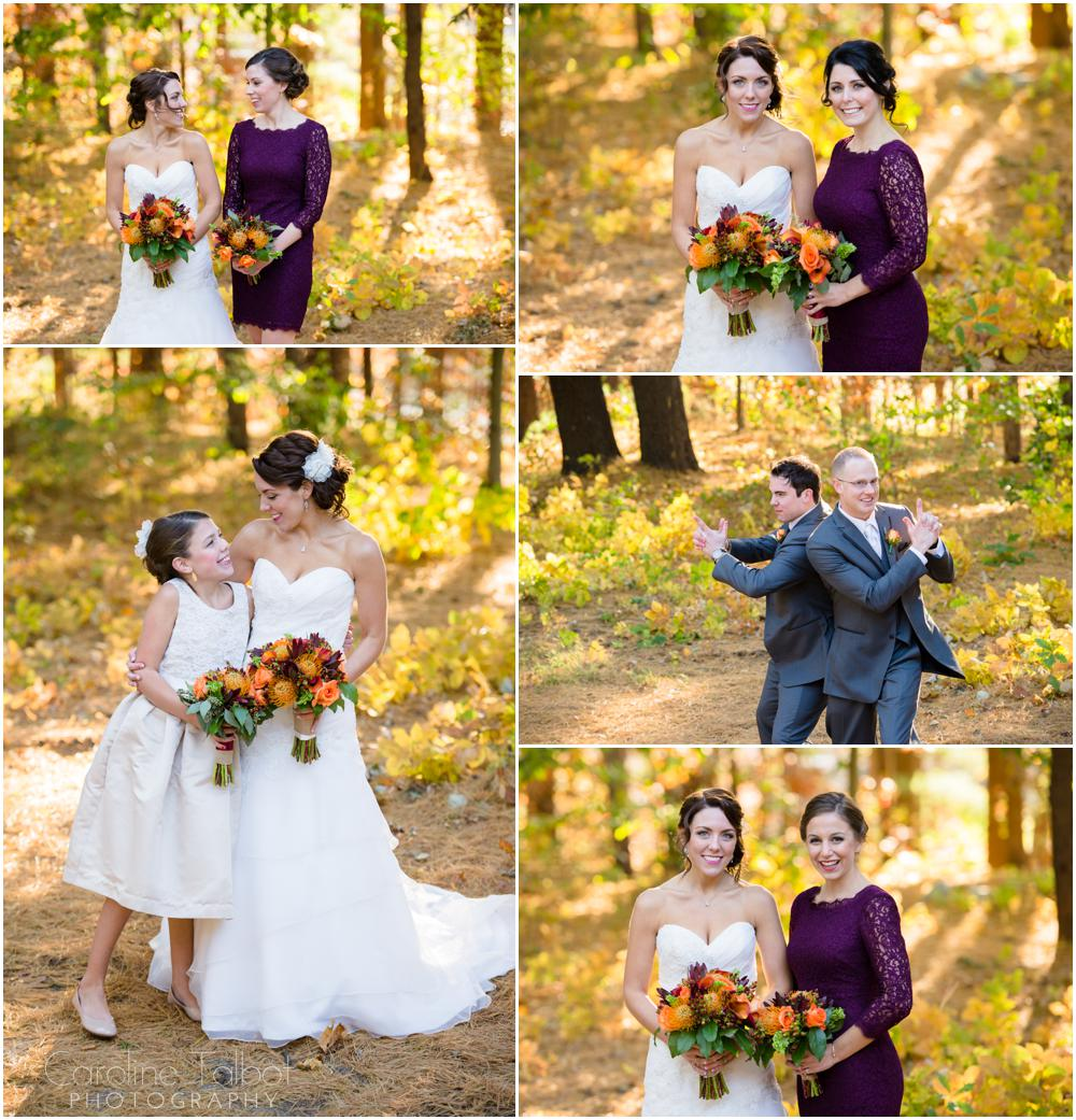 Camp_Kiwanee_Wedding_0043