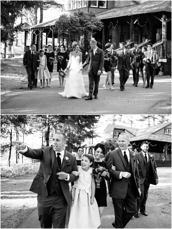 Camp_Kiwanee_Wedding_0044