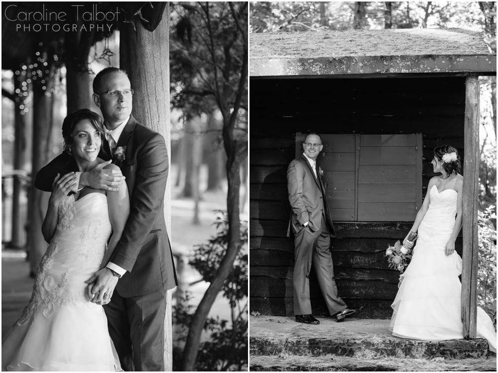 Camp_Kiwanee_Wedding_0046
