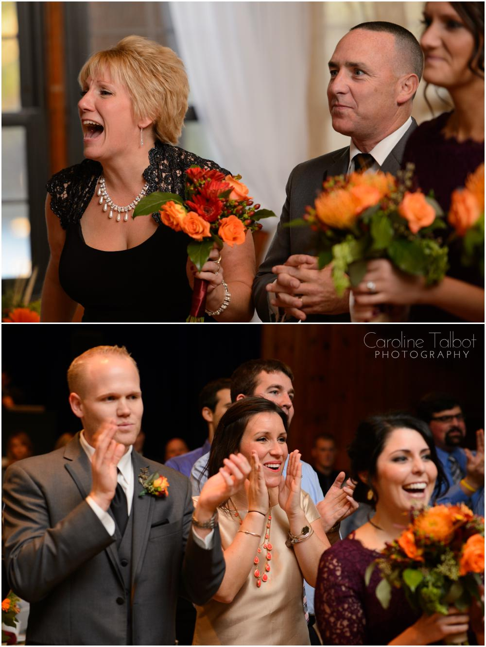 Camp_Kiwanee_Wedding_0058
