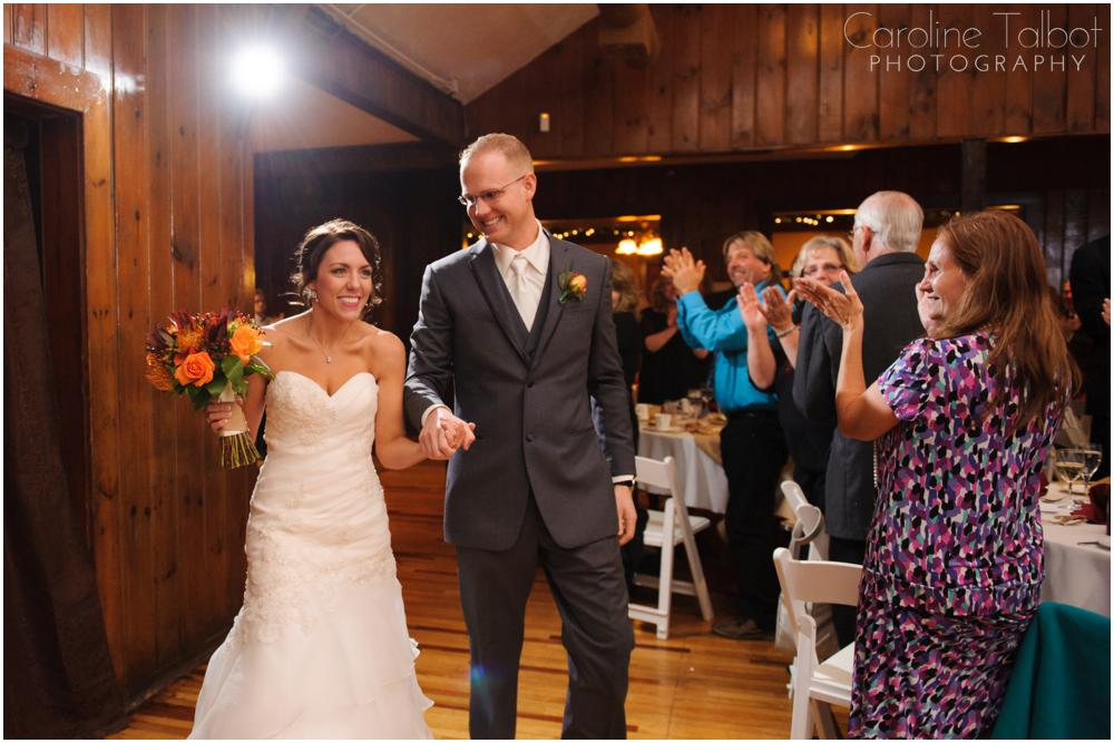Camp_Kiwanee_Wedding_0060