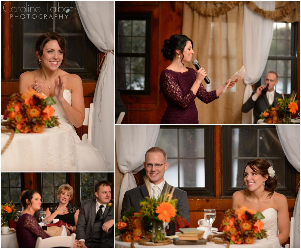 Camp_Kiwanee_Wedding_0066