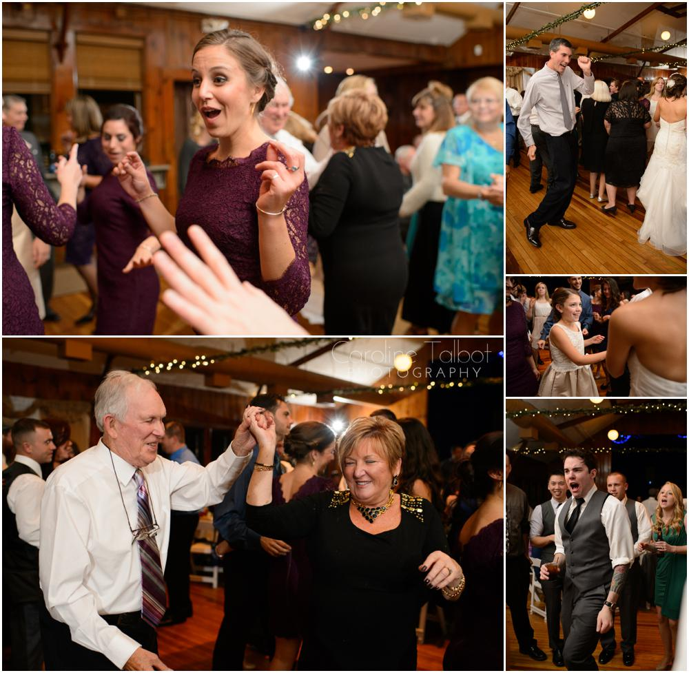 Camp_Kiwanee_Wedding_0071