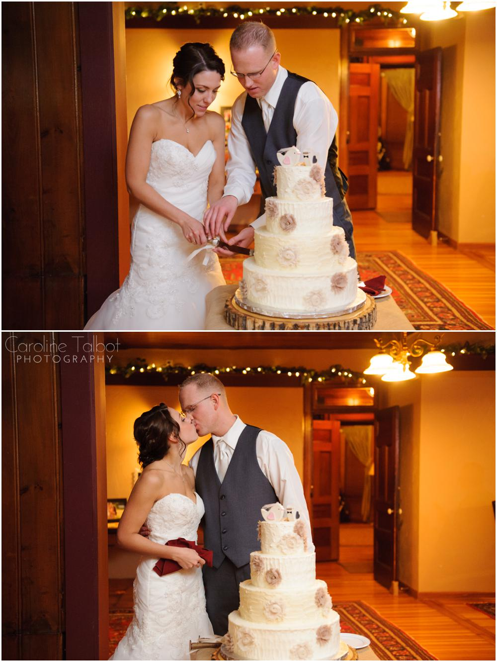 Camp_Kiwanee_Wedding_0073