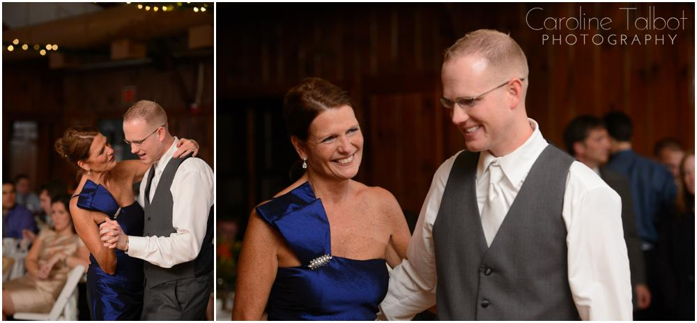 Camp_Kiwanee_Wedding_0080