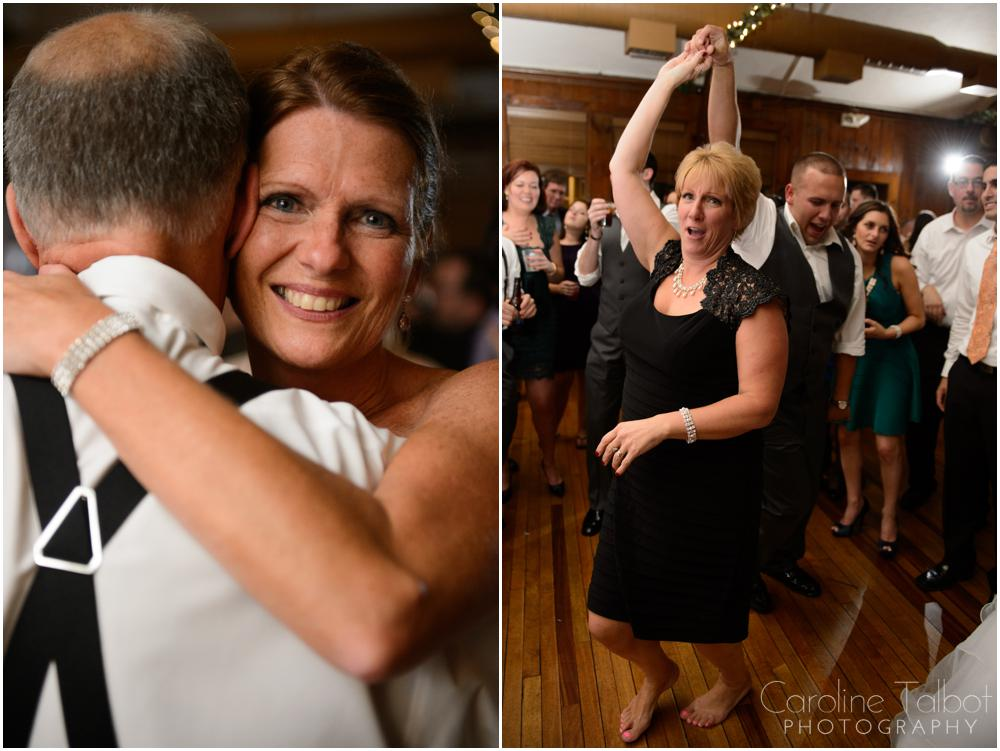Camp_Kiwanee_Wedding_0081