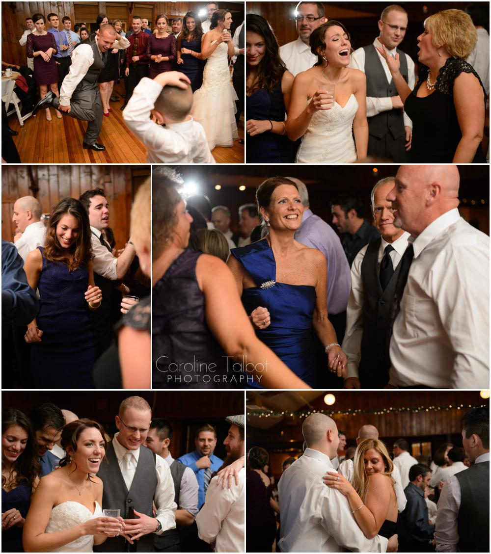Camp_Kiwanee_Wedding_0082