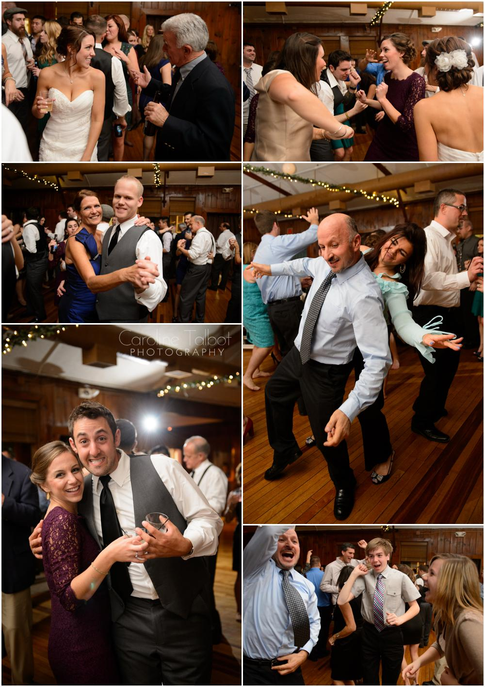 Camp_Kiwanee_Wedding_0084